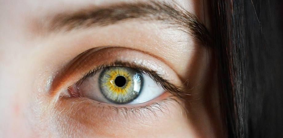 simptome cancer in glandele lacrimale