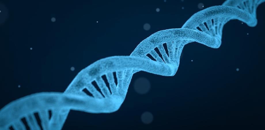 cauze pentru melanomul malign familial