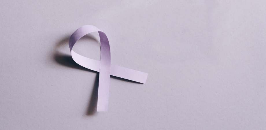 sindromul werner si riscul de cancer